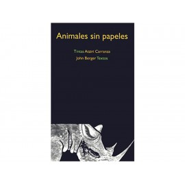 Animales sin Papeles