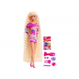 Muñeca Barbie Totally Hair