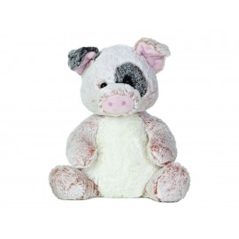 Aurora Sweet And Softer Puerco Percy de Peluche