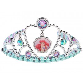 Disney Collection Tiara Ariel - Envío Gratuito