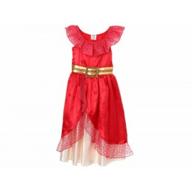 Disney Collection Disfraz de Elena of Avalor - Envío Gratuito