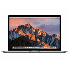 MacBook Apple Pro Touch Bar 13 Pulgadas Core i5 8 GB RAM - Envío Gratuito