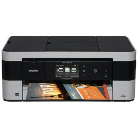 Brother Multifuncional MFCJ4620DW - Envío Gratuito