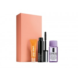Clinique Set Chubby Mascara - Envío Gratuito