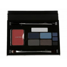 Kit de maquillaje Lancôme Midnight in Paris 15 g - Envío Gratuito