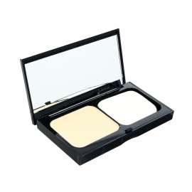 Bobbi Brown Base de Maquillaje Slurry Arena 5 g - Envío Gratuito