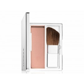 Rubor Clinique Blushing Blush Aglow 0.21 oz - Envío Gratuito