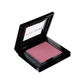 Bobbi Brown Blush Pretty Pink 10 g - Envío Gratuito