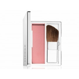 Clinique Blushing Blush Rubor 6 g - Envío Gratuito