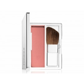 Rubor Clinique Blushing Sunset Glow 0.21 oz - Envío Gratuito