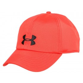 Gorra Under Armour Renegade - Envío Gratuito