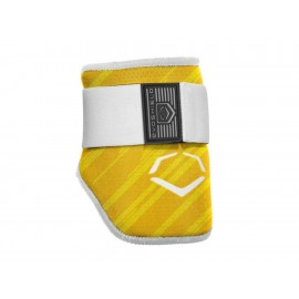 Codera Evoshield Elbow Guard Béisbol - Envío Gratuito