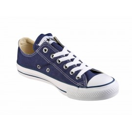 Converse Tenis Chuck Taylor All Star OX Low Top - Envío Gratuito