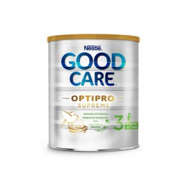 Good Care 3 Optipro Supreme etapa 3 Fórmula Infantil Nestlé lata 1,2 kg