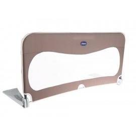 Barandal Chicco Bed Barriers