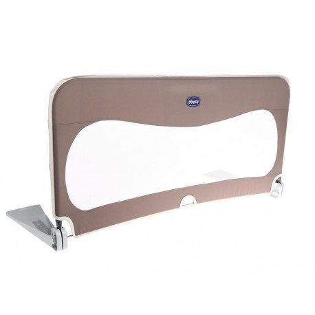Barandal Chicco Bed Barriers - Envío Gratuito